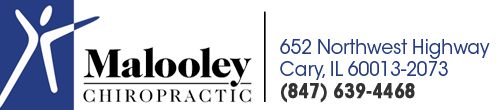 Malooley Family Chiropractic
